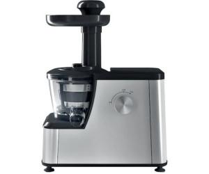 Hotpoint-Ariston SJ4010FXB0 a € 89,00   Miglior prezzo su idealo
