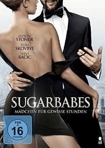 Sugarbabes - Mädchen für gewisse Stunden [DVD]