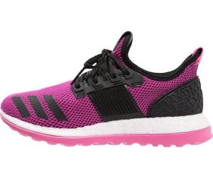 Adidas Pure Boost ZG W ab 47,99 €   Preisvergleich bei
