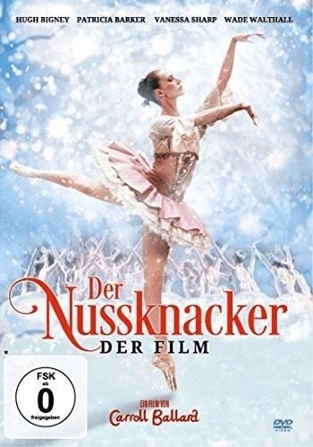 Nussknacker, Der - Der Film