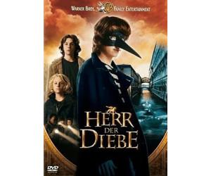 Der Herr der Diebe [DVD]