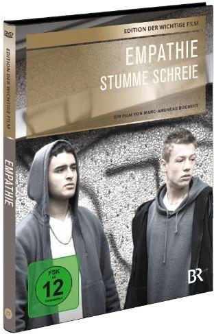Empathie - Stumme Schreie (Edition der wichtige...