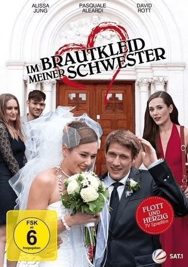 Im Brautkleid meiner Schwester [DVD]