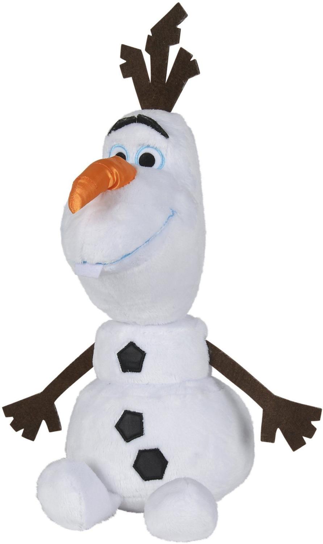 Simba Disney Frozen - Olaf 35 cm
