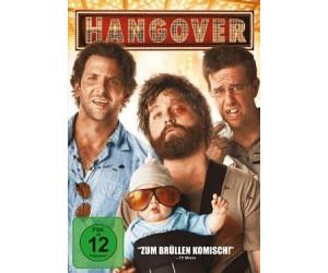 Hangover [DVD]