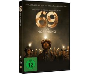 69 Tage Hoffnung [DVD]