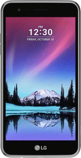 LG V20 Dual Sim