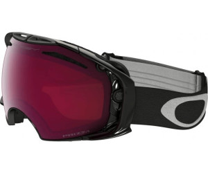 oakley snow goggles prizm  Buy Oakley Airbrake XL Prizm Snow Goggle \u2013 Compare Prices on ...