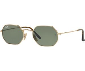 ray ban brille eckig