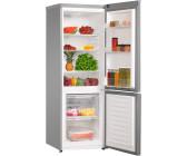 Amica Uks16158 Kühlschrank : Amica kühlschrank preisvergleich günstig bei idealo kaufen