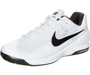 more photos 35209 c6fb3 ... Nike Zoom Cage 2 ab 74,70 € Preisvergleich bei idealo.de Nike Air Max  ...
