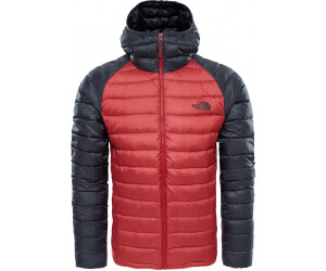 25432e0fe Buy The North Face Trevail Hoodie from £81.59 – Best Deals on idealo ...