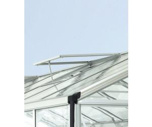 pergart alu dachfenster f r zeus silber ab 54 86 preisvergleich bei. Black Bedroom Furniture Sets. Home Design Ideas