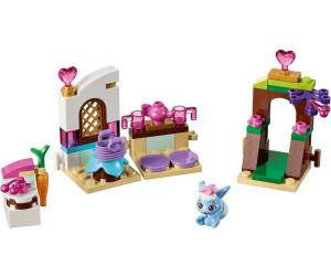 günstig kaufen 41143 LEGO Disney Princess Berrys Küche