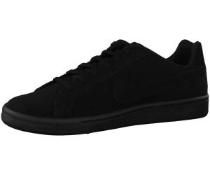 newest 7106e ed495 Nike Court Royale GS