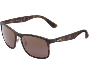 582666d8d4c32a Buy Ray-Ban RB4264 from £112.00 – Best Deals on idealo.co.uk