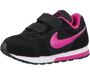 Md 21 2 95 Nike Runner Tdv807328Ab 2WD9IEYH