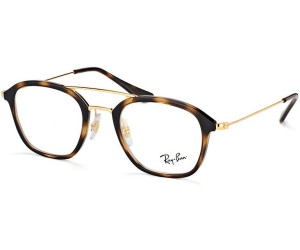2fafdd0039f Buy Ray-Ban RX7098 from £44.52 – Compare Prices on idealo.co.uk