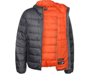 new appearance buying new excellent quality Jack Wolfskin Helium Men Ebony (200573-6231) ab 118,93 ...