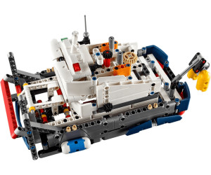 lego technic forschungsschiff 42064 ab 63 52. Black Bedroom Furniture Sets. Home Design Ideas