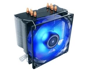 Image of Antec C400