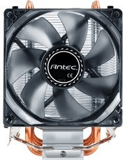 Image of Antec A40 Pro (0-761345-10923-9)