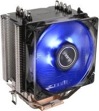 Image of Antec C40 (0-761345-10929-1)