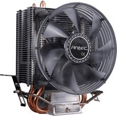 Image of Antec A30 (0-761345-10922-2)