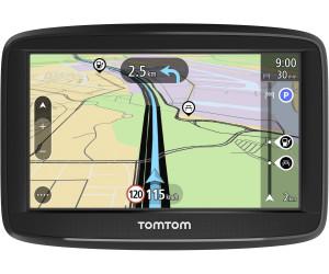 TomTom Start 42 CE