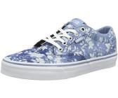 1c6619f9fae246 Vans W Winston floral indigo