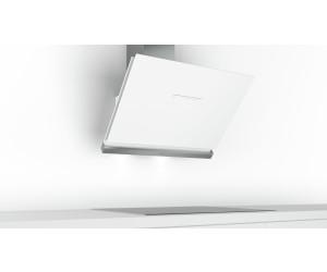 Bosch Dwk98pr20 Ab 899 00 Preisvergleich Bei Idealo De