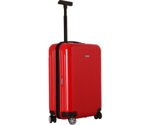 rimowa salsa air multiwheel cabin trolley iata ab 349 00. Black Bedroom Furniture Sets. Home Design Ideas