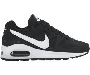 Nike Air Max Command Flex (GS) blackwhite 011 ab 55,00