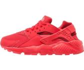 Nike Huarache GS (654275) ab 66,45 € | Preisvergleich bei