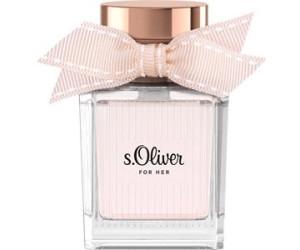 look good shoes sale latest discount the latest S.Oliver For Her Eau de Parfum ab 8,79 € (November 2019 ...