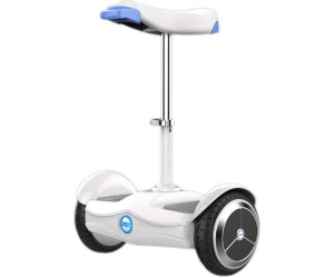 Image of AirWheel S6
