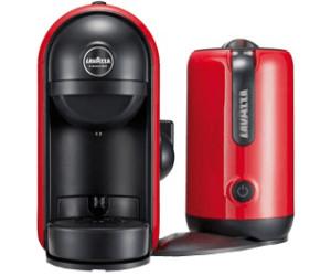 Lavazza min caff latte a 79 99 miglior prezzo su idealo for Modo 10 prezzi