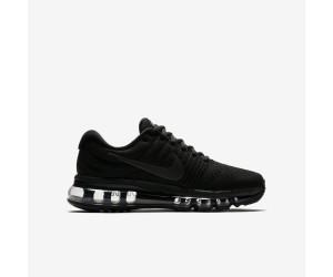 Nike Air Max 2017 GS ab 95,00 </p>                     </div>                     <!--bof Product URL -->                                         <!--eof Product URL -->                     <!--bof Quantity Discounts table -->                                         <!--eof Quantity Discounts table -->                 </div>                             </div>         </div>     </div>              </form>  <div style=