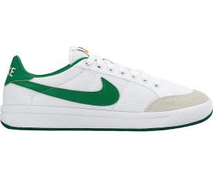 Damen Schuhe Nike Sportswear Meadow 16 TXT Sneaker Damen
