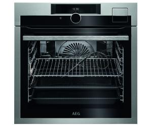 Aeg Kühlschrank Temperatur Einstellen : Aeg electrolux santo kühlschrank temperatur einstellen aeg