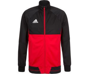 huge selection of better meet Adidas Tiro 17 Trainingsjacke ab 11,80 € (November 2019 ...