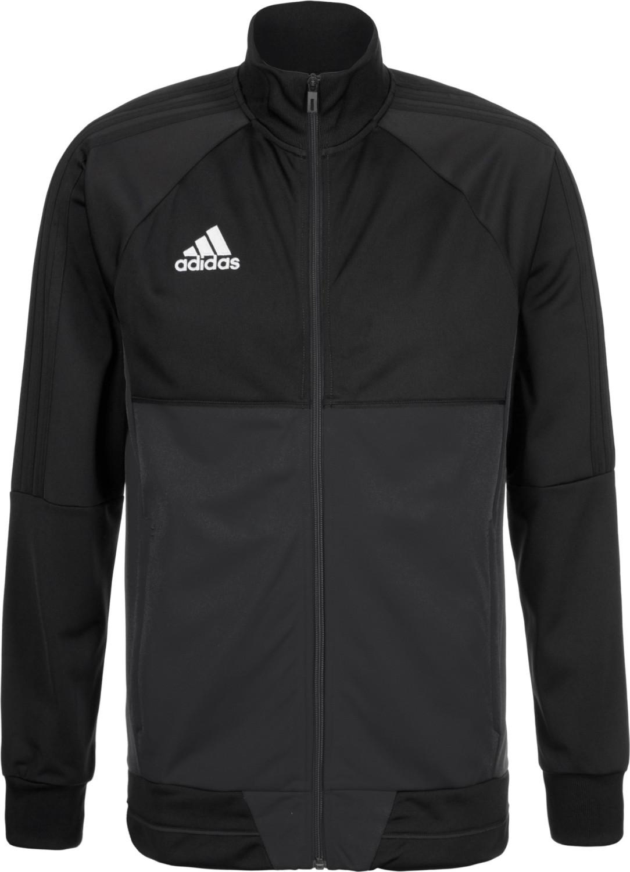 Adidas Tiro 17 Trainingsjacke ab € 14,69 | Preisvergleich