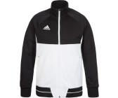 Adidas Tiro 17 Trainingsjacke ab 11,80 ? (Oktober 2019