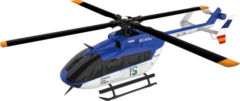 Amewi EC145 Helicopter (25193)