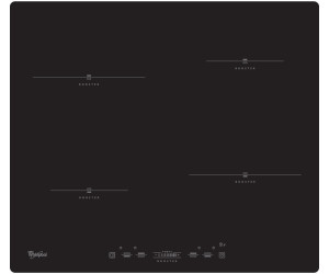 sélection premium 93cd8 ea272 Whirlpool ACM823/NE au meilleur prix sur idealo.fr