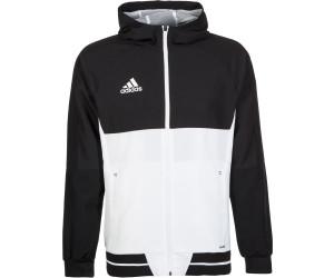 Adidas Tiro17 Presentation Jacket au meilleur prix sur