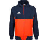 Adidas Herren Tiro17 Präsentationsjacke ab € 21,95