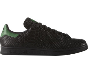 Damen Herren Deutschland Adidas Stan Smith S80022