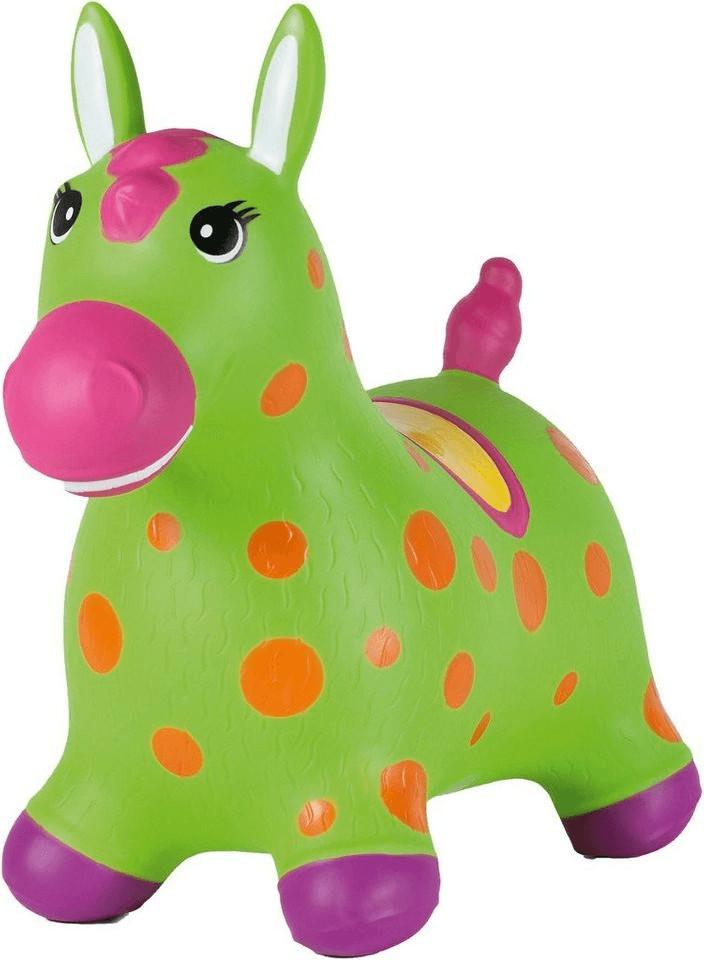 John Toys Hop Hop Pony
