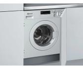 Waschmaschine unterbaufähig preisvergleich günstig bei idealo kaufen